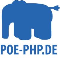 Weekly Pö - Logo